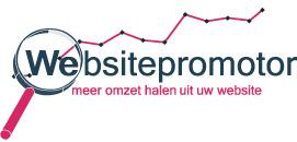 logo-websitepromotor