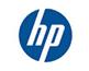 hp-brand