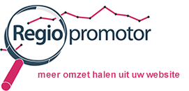 logo-regiopromotor